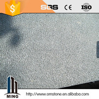 G654 Dark grey granite china granite