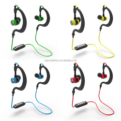 Wireless bluetooth stereo headset bluetooth v4.1 for iphone and for samsung