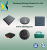 prices of UHMWPE brake pads for the heavy truck /Supper Pads for crane