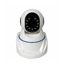 Digital Camera Type and Pan / Tilt / Zoom Technology intelligent ir high speed dome camera