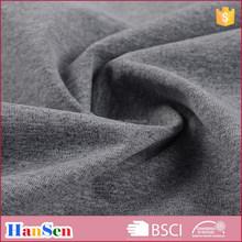 semi-dull nylon polyester mixed yarn