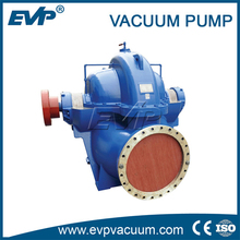 Wholesale Single Stage Double Suction Horizontal Split Case Centrifugal Water Pump China Supplier ( 10 -130 m )