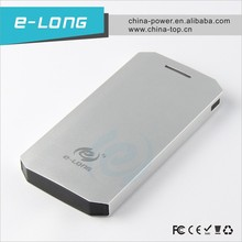 2015 powerbank for green products from china power bank thin design