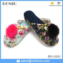 moda mulheres cunha chinelos e sandálias