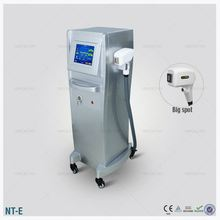 Advanced promotion Best Selling beauty machine medical high quality 808 diode laser hair removal equipment