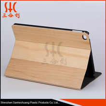 2015 Competitive price Dirt resistant protect case for ipad