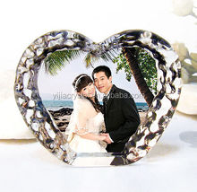 crystal image,Sublimation Crystal Photo frame crystal image