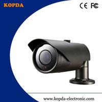 700tvl ir camera SONY EFFIO-E 700TVL,4140+673,Low Illumination,DWDR,OSD,DNR S Lens 6/8/12mm optional 42PCS IR LED 40M