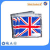 Custom Logo Print Thick Good Quality Ziplock Plastic Bag