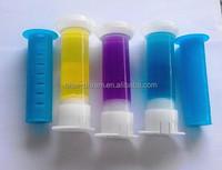 2015 TOILET CLEANER /Gel Detergent/Toilet Bowl Cleaner Manufacturer