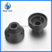 High Quality Low Price Shock Absorber Engineering Machinery Piston