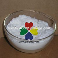 Veterinary medicine white powder Ivermectin for Livestock and poultry
