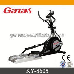 body exercise equipment pro sports bike