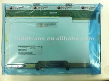 tablet pc led screen wholesale replacement B154EW01 15.4 inch lcd screen 1280*800 computer parts