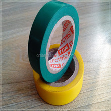 shopping online pvc electrical insulation tape film sex china