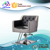 used hair acrylic styling barber chair salon furniture