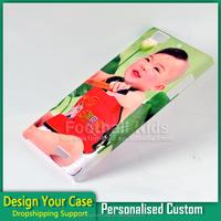 custom design mobile phone case for Lenovo,for lenovo K900 case, for lenovo K900 cover