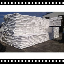 Factory offer hydrochloric acid and calcium chloride