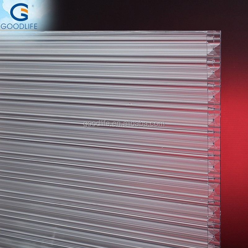 Polycarbonate Sheet Pricing : Pc sheet low cost polycarbonate swimming pool cover at