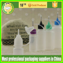 200ml PE plastic shampoo bottle with flip cap,400ml hdpe shampoo bottle,200ml liquid laundry detergent bottle