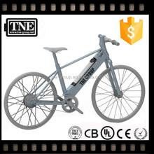 2 year warranty! Japan engineer OEM bottle e-bike lifepo4 20Ah 24V electric bicycle li-ion battery pack