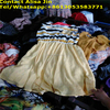 /product-gs/used-clothing-modern-african-wear-design-blouses-womens-baby-clothes-cheap-adult-baby-clothes-60346913103.html