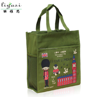 Hot Sale Cheap Reusable Fashion Canvas Cotton Tote Gift Shopping Bag,Customized Top Quality Eco Friendly Bag