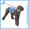 Dog Pack Hound Travel Camping Hiking Backpack Saddle Bag