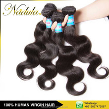 The Black Magic Comb Afro Weave Hair Styles Distributors
