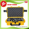 Shanghai manufacturer high quality carrying rugged hard plastic waterproof case