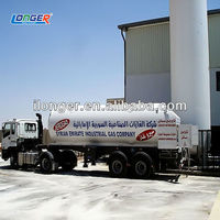 cryogenic natural gas tanks for cars