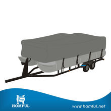fiberglass pontoon boat cover salvage pontoon boats for ship launching and landing inflatable pontoon