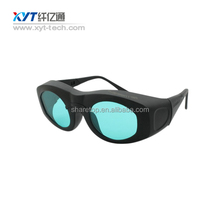 680-1100nm CE certification Laser safety goggles