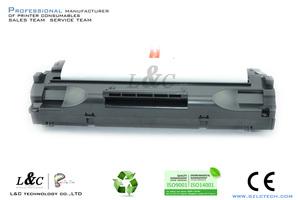 Acheter de la chine online106r02180 bureau. suppy pour machine xerox phaser 3010 3040 cartouche de toner