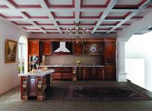 kitchen cabinets Bespoke Modular Modern Kitchen cabinet