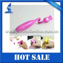 cow shape pen,flexible animal pen