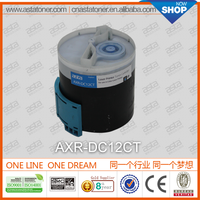 From ASTA factory direct sale compatible toner used copier for xerox machine