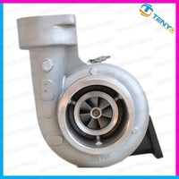 S3B Turbo Prices 168443 127-5150 Turbocharger For Caterpillar