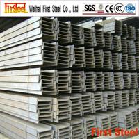 Prime Quality Hot sale composite i beam