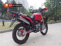 250Cc Automatic Motorcycle Mini Motocross