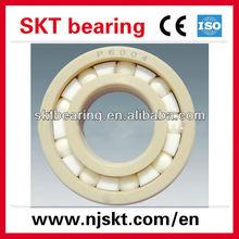 Favorites Compare High Performance Abec 7 6901 skate ceramic bearings
