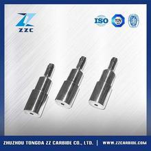 Professional roller tungsten carbide blades