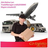 china air freight to Van shipping -SELINA(skype:colsales32)