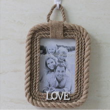 photo frame designs for wall decor