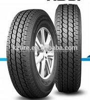 265/65R17 112H PERFORMAX-(EZ) radial passenger car tires