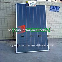 HSC-01 High Efficiency Solar Water Heater Panel