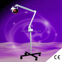 best professional medical infrared lamp