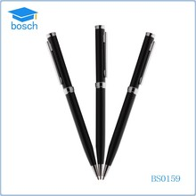 cross metal ballpoint pen refills for black Cross Pens