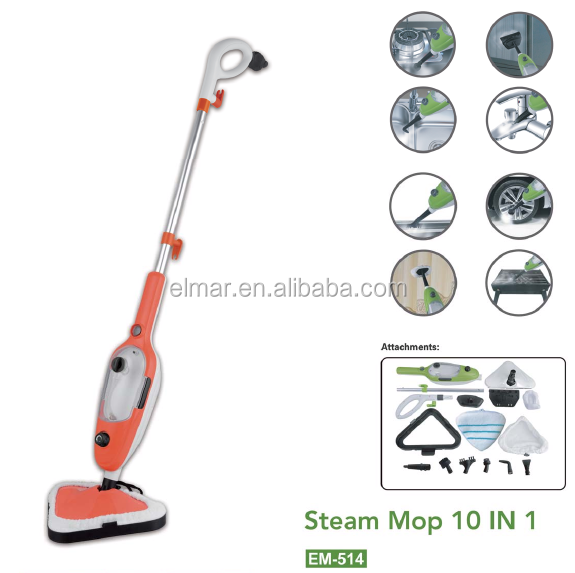 10 in 1 steam mops 10 in 1 steam cleaner buy 10 in 1 for Steam mop 17 in 1