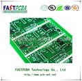 fabricação placas eletrônicas pcba